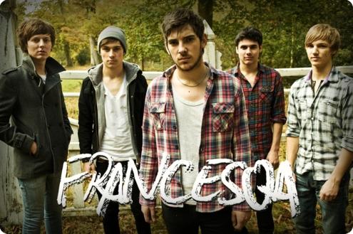 francesqa